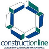 constructionline-logo-for-web